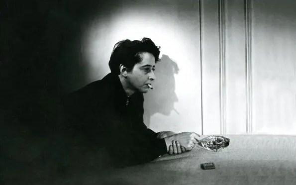 Hannah Arendt y el castigo penal como expresión de poder político de clase