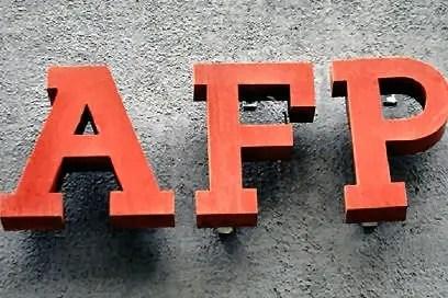 Bachelet profundiza el sistema de AFP