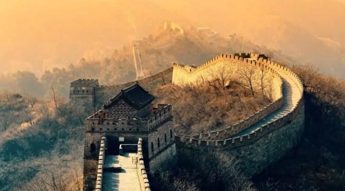 Entrevista a Pierre Rousset: ¿A dónde va China?