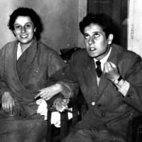 Osvaldo Lamborghini: El niño proletario