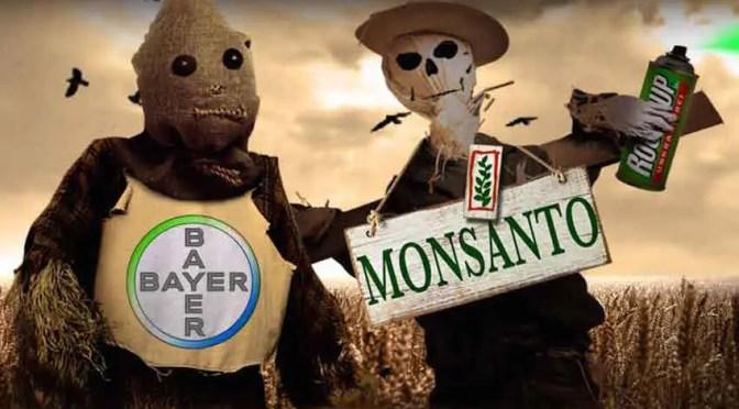 Megafusiones agrícolas: quién decidirá lo que comemos