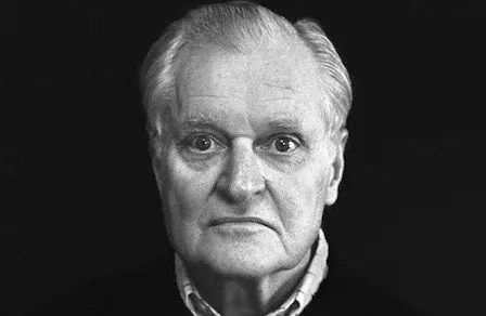 Muere el poeta estadounidense John Ashbery, el último moderno de la posmodernidad