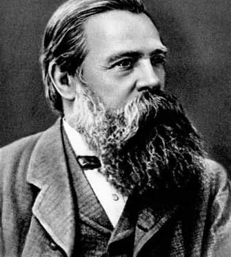 Federico Engels: El papel de la violencia en la historia (1888)