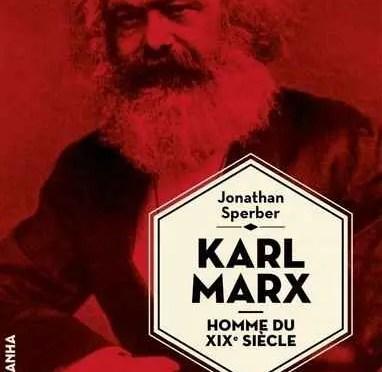 Marx, ¿un economista del siglo XIX?
