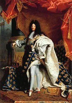 La monarquía universal