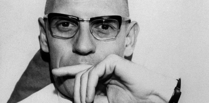 Entrevista a Michel Foucault: El sexo es aburrido