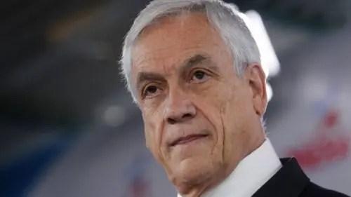 """Piñera, triunfo político y (ausencia) de """"hegemonía"""""""