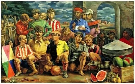 Aporte hacia un reagrupamiento socialista revolucionario en América Latina