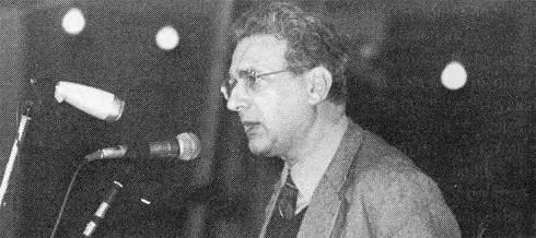 Ernest Mandel: de la pequeña producción mercantil al modo de producción capitalista