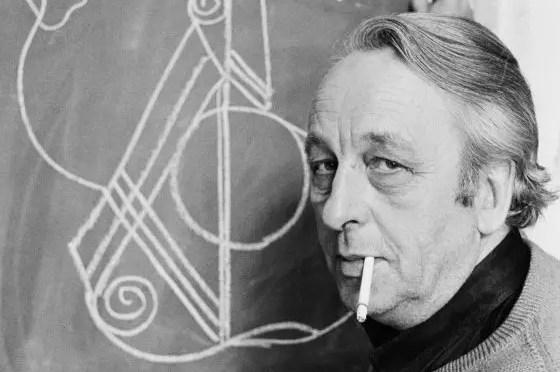 """Althusser y el """"objeto del conocimiento"""""""