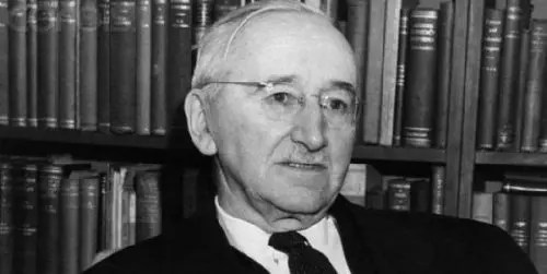 El bitcoin, Hayek y la privatización de la moneda