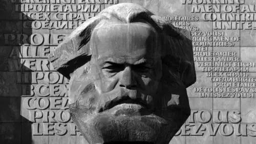 Lenin: Karl Marx (Breve esbozo biográfico, con una exposición del marxismo)