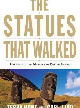 La rehabilitación del pueblo rapanui, mártir del colonialismo