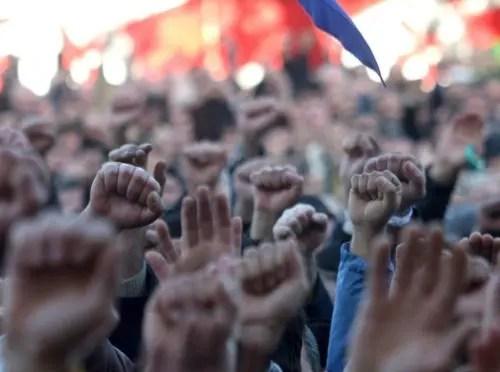 Sindicalismo de conciliación o lucha clasista:  por qué necesitamos una nueva Central Clasista de Trabajadoras y Trabajadores