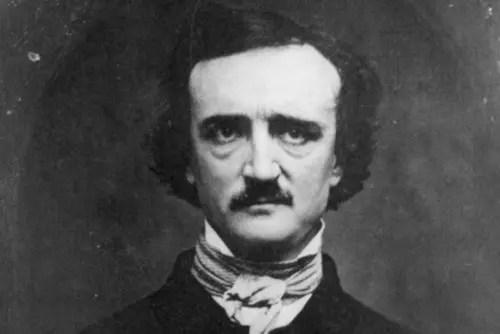 Edgar Allan Poe: El pozo y el péndulo