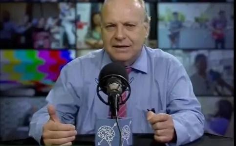 Columna de Patricio Guzmán: informe de la OCDE echa por tierra teoría del chorreo