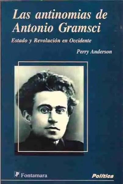 El largo adiós: el realismo de Perry Anderson