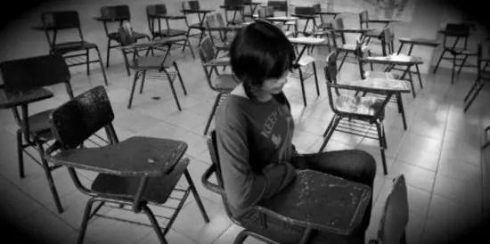 Educación no sexista más allá de la miseria de lo posible