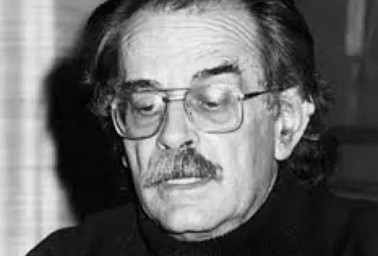 Pierre Broué:  Los Trotskistas en la URSS (1929-1938)