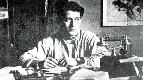 El stalinismo dio muerte a Andrés Nin durante la Guerra Civil en España: nuevos antecedentes