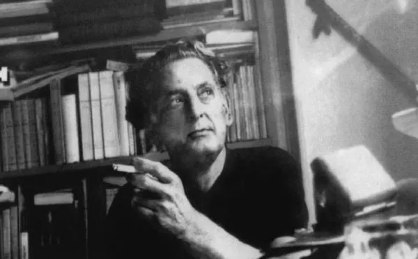 Entrevista a Grandizo Munis: lecciones de una derrota (1939)