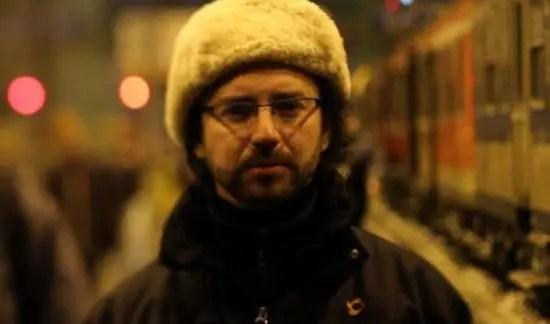 Durísima acusación de Manuel Guerrero, hijo del profesor degollado en dictadura, a la centroizquierda
