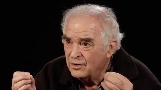 Entrevista a Pierre Rousset: «La globalización neoliberal no es una herencia de Mayo del 68, sino de nuestra derrota»