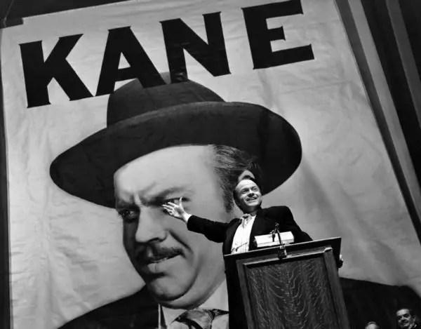 El asalto de las AFP y el enigma del ciudadano Kane