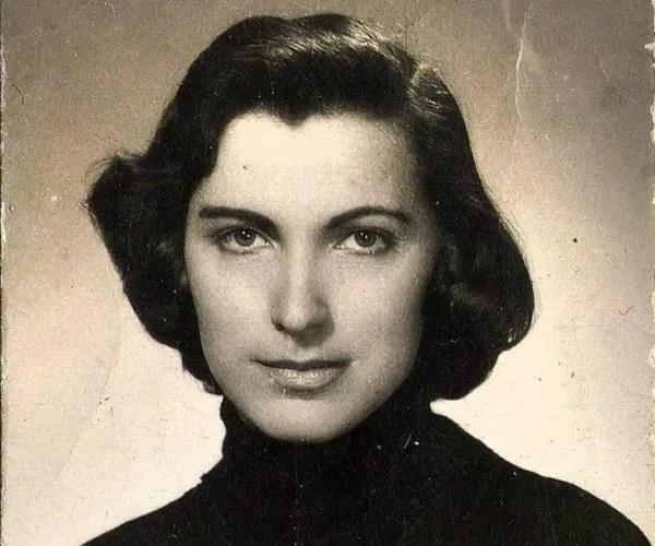 Alcira Soust Scaffo: la poeta uruguaya que resistió escondida la invasión a la UNAM (México 1968)