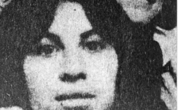 En defensa de la memoria de Alicia Ríos Crocco