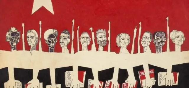 El marxismo en América Latina