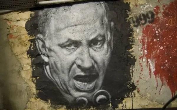 Estado de Israel: la Constitución de Netanyahu consagra la discriminación racial