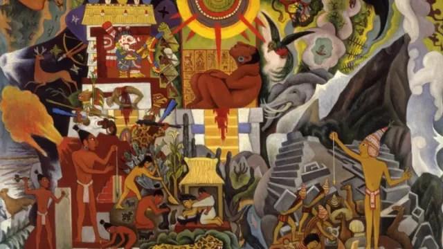 América Latina en el Laberinto de la Deuda