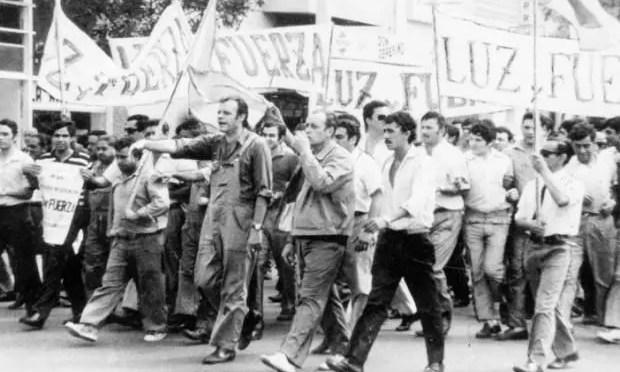 Argentina: llamamiento a las organizaciones y militantes de la izquierda revolucionaria frente a las elecciones en Santa Fe