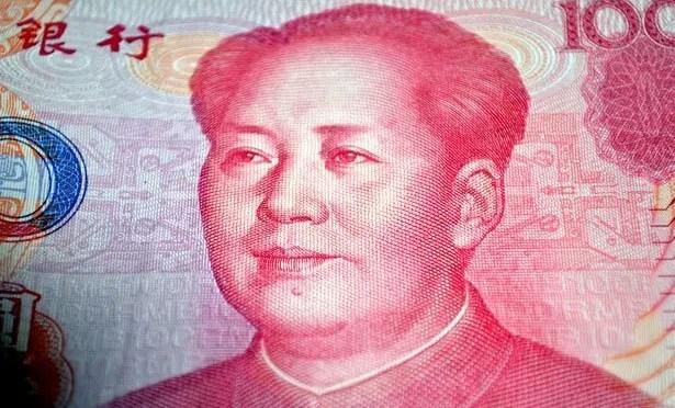 Sobre el resatauracionismo chino:  ¿Mao combatió realmente al liberalismo?