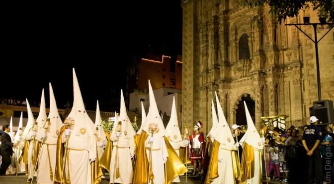 La fe y la furia: un libro sobre el anticlericalismo en España