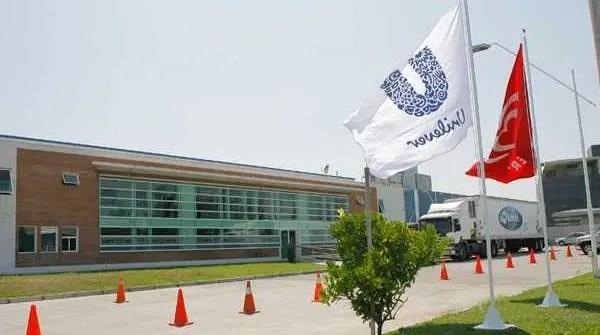 """""""Tiempos mejores"""": cierra Unilever Lampa, dejando 180 trabajadores cesantes"""