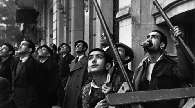 Crítica de las concepciones programáticas del estalinismo y el trotskismo en Chile