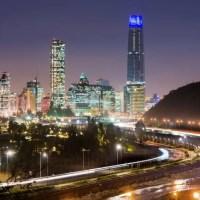 Maduración del capitalismo neoliberal en Chile y nuevas dominaciones sociales