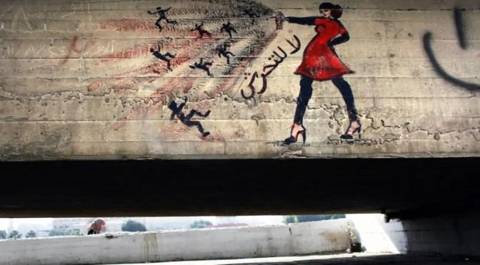 Luis Vitale: la rebelión de las mujeres