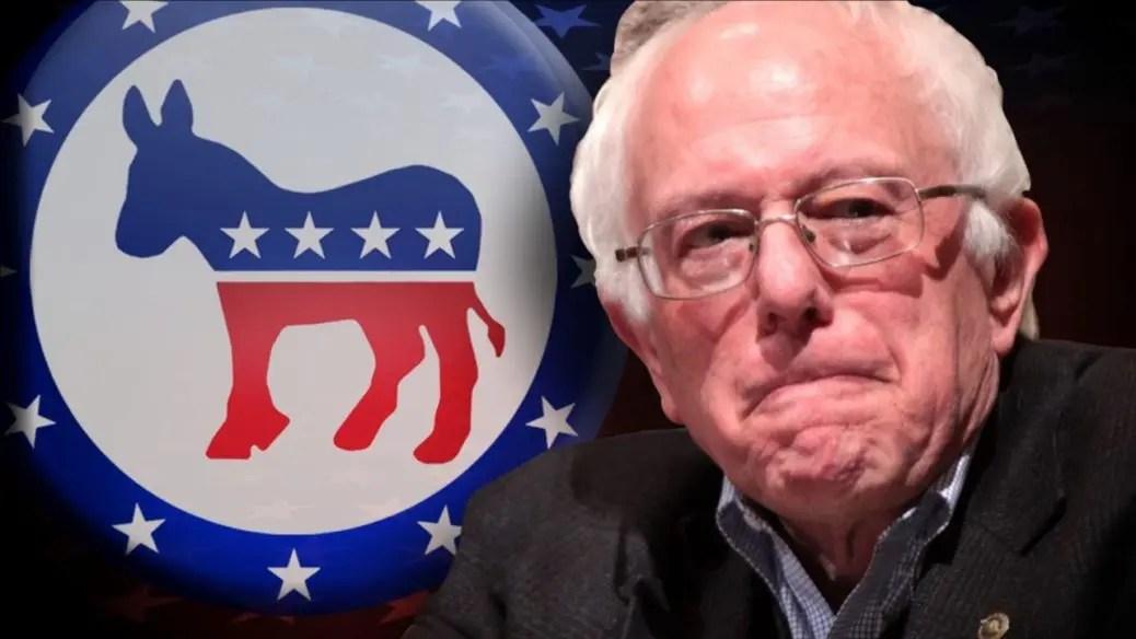 EEUU: Bernie Sanders anuncia campaña presidencial de 2020