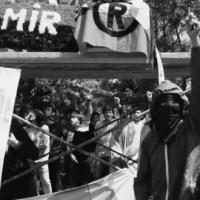 Día del Joven Combatiente: La historia de Paulina Aguirre, Eduardo, Rafael Vergara y Mauricio Maigret
