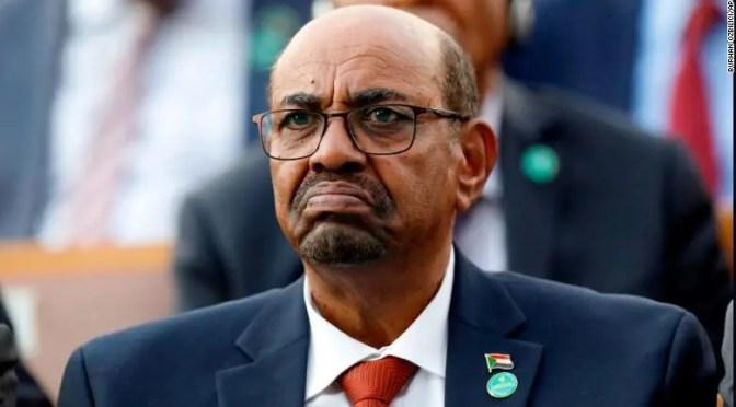 Sudán: la caída de Al-Bashir