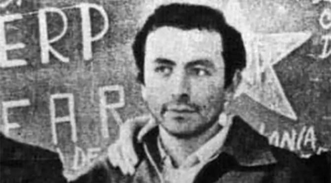 Argentina, El secreto mejor guardado de la Dictadura: la muerte de Mario Santucho