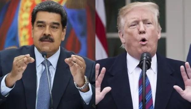 Venezuela: ¿empate estratégico?