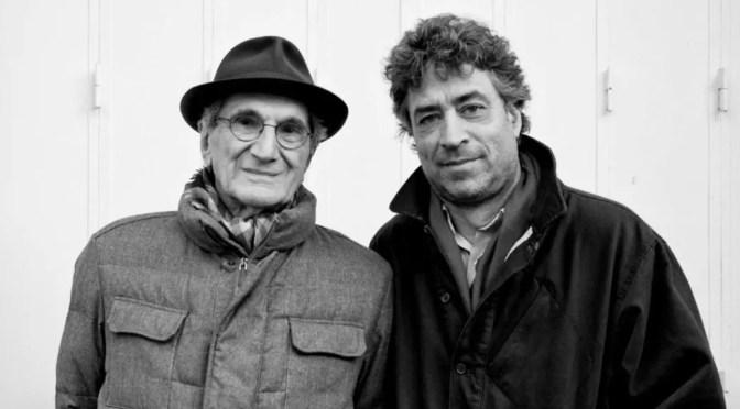 Asamblea, de Michael Hardt y Antonio Negri: un manifiesto antimarxista