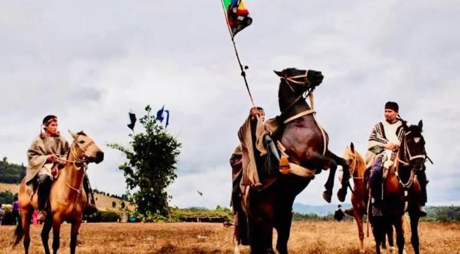 El controvertido debate por el valor del mapudungun, la lengua que le dio el nombre a Chile