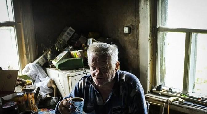 Rusia: La lucha social, experiencia de vida y crítica proletaria