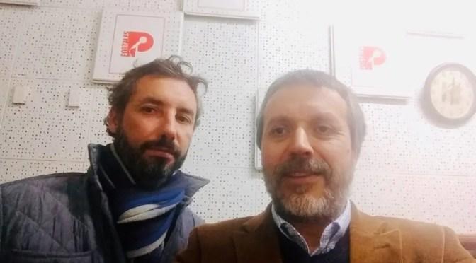 ¿En qué sigue la crisis de la Zona de castigo Quintero-Puchuncaví?