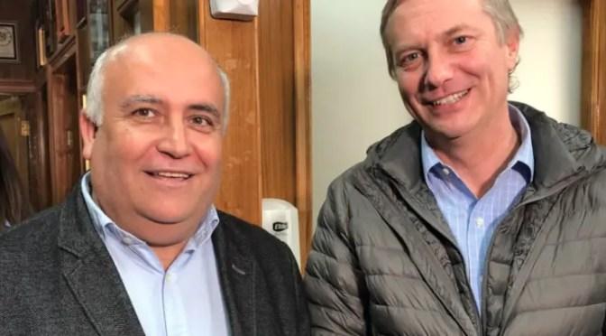 La consulta municipal de Viñambres (PS) y la extrema derecha: un ataque fascista a la juventud obrera